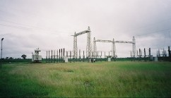 Segou switchgear